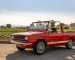 Moretti: Um FIAT 127 para ir à praia
