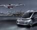 Audi e Airbus conseguem autorização para testar táxis voadores