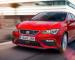 Novo Seat Leon chega em 2020 com versão híbrida plug-in