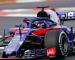 Red Bull Racing troca Renault por Honda já a partir de 2019