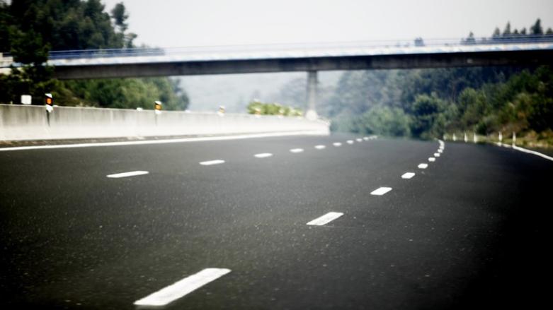 Mercadorias pagam menos portagens em mais duas auto-estradas