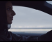 Audi homenageia mulheres da Arábia Saudita