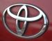 Lucros da Toyota disparam 7.2% para mais de 5.000 milhões de euros