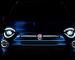 Novo Fiat 500X antevisto através de teaser