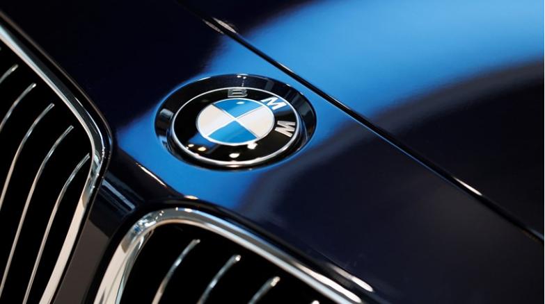 Recolha: Donos de BMW com mais de 70 mil kms podem ir mais cedo às oficinas