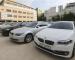 Coreia do Sul proíbe de circular os BMW que ardem