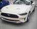 Já foram produzidos 10 milhões de Ford Mustang… ao que parece