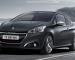 Peugeot pondera fazer um 208 GTi… eléctrico