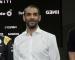 """""""Ricciardo não veio para a Renault por causa do dinheiro"""""""