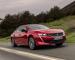 Peugeot 508 Fastback: Sedutor
