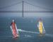 """Lisboa é o """"Plano A"""" ?da Volvo Ocean Race ?até Dezembro"""