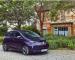 Novo Renault ZOE chega em setembro e já tem preços