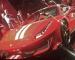 Ferrari 488 GTO já surgiu online