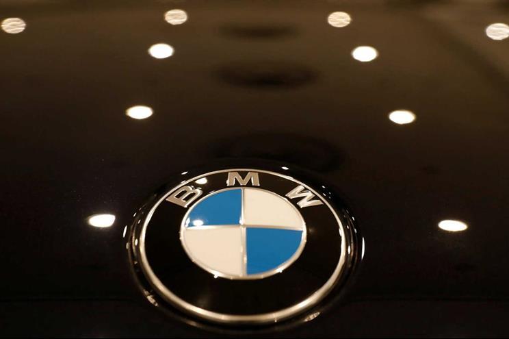 Quase 2400 veículos BMW serão chamados à revisão em Portugal