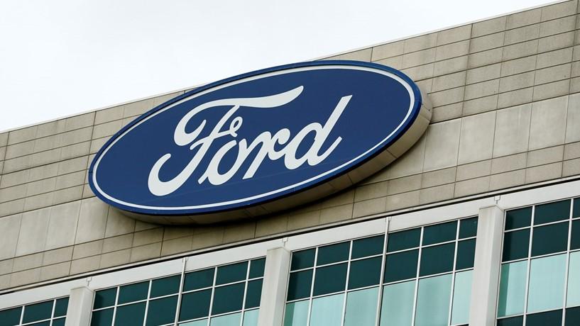 Ford cancela importação de carros da China por causa de Trump