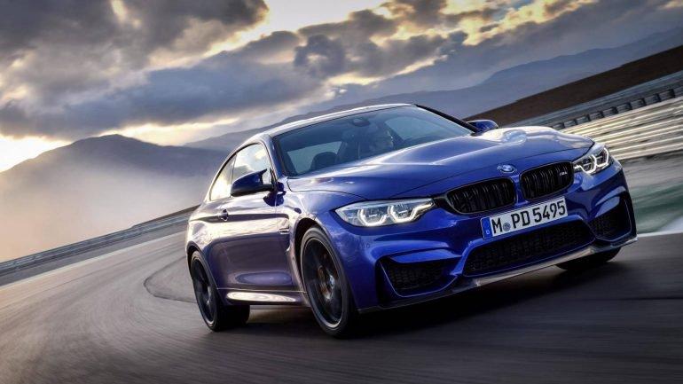 Audi e BMW pegaram-se outra vez. Agora no Twitter