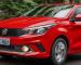 Recall: Fiat convoca oito modelos por defeito no câmbio