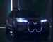 BMW revela novo teaser do Vision iNext