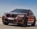 BMW revela dos novos X3M e X4M