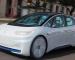 23.000€. Volkswagen vai arrasar nos eléctricos