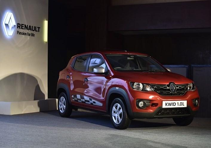 Renault prepara-se para vender carro eléctrico a 7300 euros  Ler mais em: https://www.cmjornal.pt/mundo/detalhe/renault-prepara-se-para-vender-carro-electrico-a-7300-euros