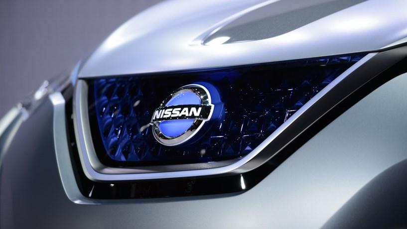 Nissan Portugal recolhe mais de 1.200 veículos por defeito no 'airbag'