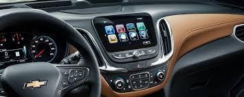Chevrolet MyLink projeta Waze também via Apple CarPlay