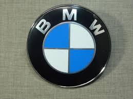 Mais publicidade juvenil: BMW, Lidl, Frize