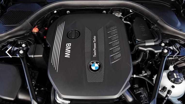"""""""Temos os melhores diesel e não desistimos deles"""", garante a BMW"""