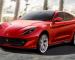 Ferrari promete mais e melhores carros. E um SUV!
