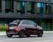 Fiat 500 Collezione outono chega em novembro