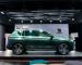 O maior SUV da SEAT já tem data de chegada a Portugal
