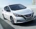 Peugeot destrona Renault no mercado português