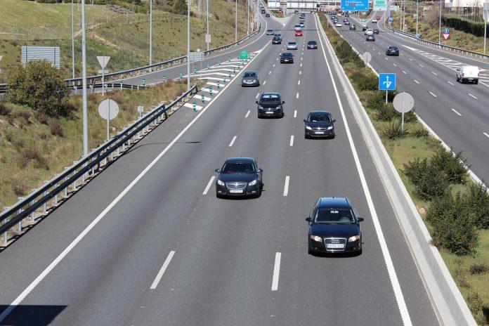 Espanha diz 'adios' aos motores de combustão interna