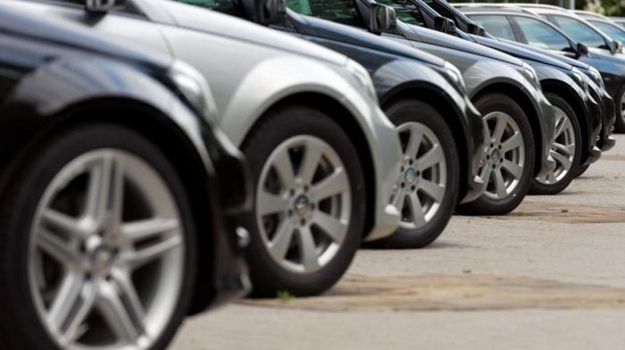 Sente o motor do seu carro a perder potência? Saiba porquê