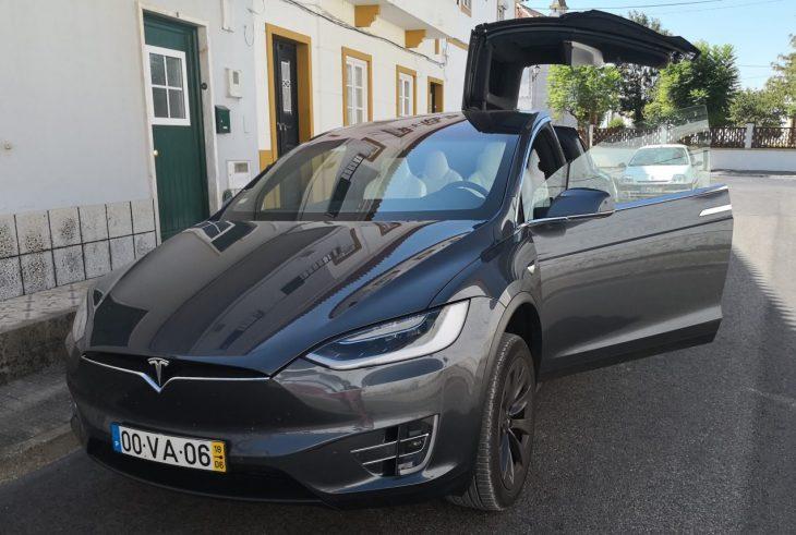 Cuidado Tesla! A Volkswagen vai lançar um carro elétrico 'Low-Cost'
