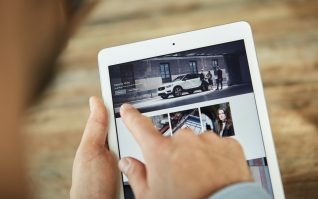 Volvo lança campanha para persuadir consumidores a não comprarem os seus carros