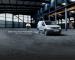 Peugeot inicia vendas do novo Partner