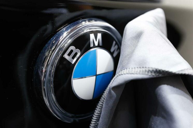 Coreia do Sul multa BMW por esconder defeitos em veículos que se incendiaram