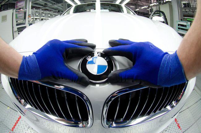 Coreia do Sul multa BMW em 8,7 milhões de euros por esconder defeitos em veículos que se incendiaram
