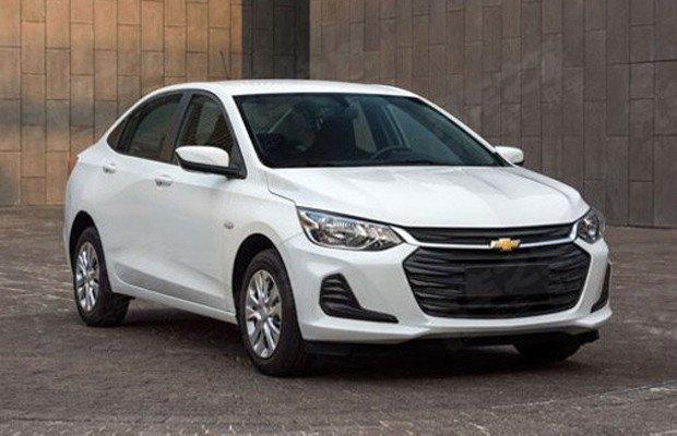 Novos motores Chevrolet: marca entra na onda dos três cilindros turbo