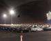 Tesla começa a enviar Model 3 em força para a Europa