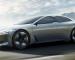 Adeus Série 7? BMW concentra-se em i7 eléctrico