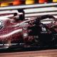 """Alfa Romeo arranca temporada de F1 com """"vitória"""""""