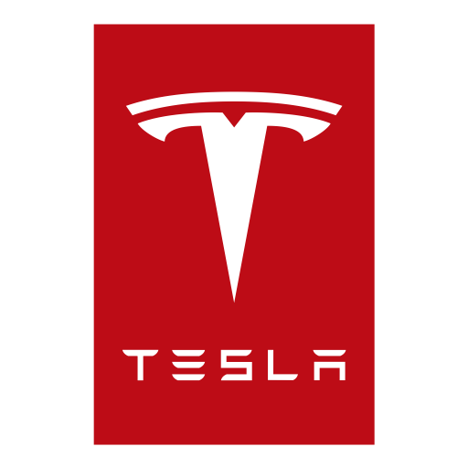 Tesla tem novo concorrente elétrico