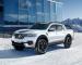 Alaskan Ice Edition: a nova pick-up da Renault