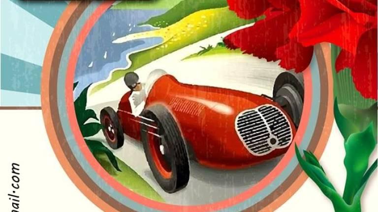Amigos Fiat Madeira assinalam 120º aniversário